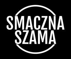 Smaczna Szama