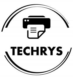 Techrys
