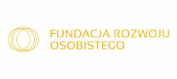 Fundacja Rozwoju Osobistego
