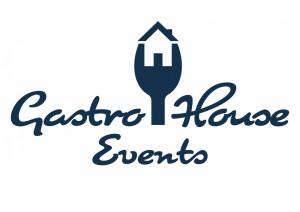 Gastro House Sp. z o.o. Sp. K. logo