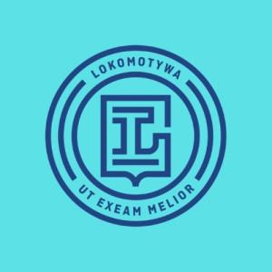 Przedszkole Lokomotywa