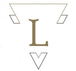L-Advisers