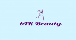 bIK Beauty