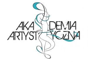 Akademia Artystyczna logo