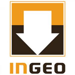 INGEO Sp. z o.o
