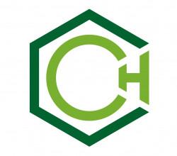 Centro-chem