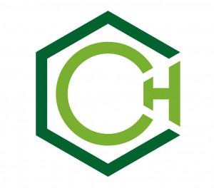 Logo Centro-chem