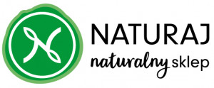 NATURAJ naturalny sklep
