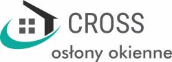 Rolety Cross