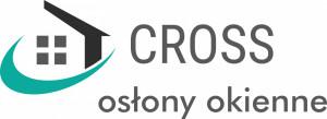 Logo Rolety Cross