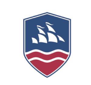 Logo Przedszkole Fregata Ujeścisko
