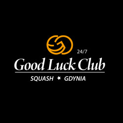 Good Luck Club Squash