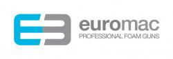 PPH EuroMac