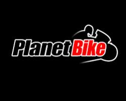 Planet Bike Serwis