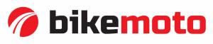 Logo Bikemoto Gdańsk