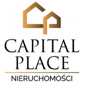 Logo Capital Place