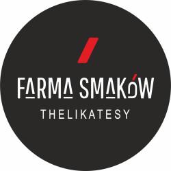 Farma Smaków