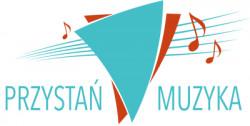 Przystań Muzyka