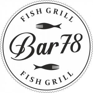 Fish Grill Bar 78
