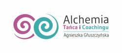Alchemia Tańca i Coachingu