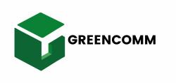 Greencomm Development Sp. z o.o.