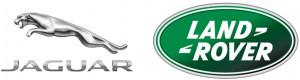 British Automotive Gdańsk Jaguar Land Rover
