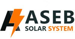 Aseb Solar Sytem
