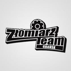 Klub Sportowy Złomiarz Team Gdańsk