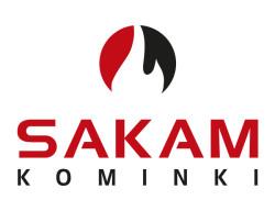 Sakam