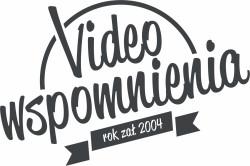 Video Wspomnienia