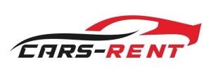 Cars-Rent Sp. z o.o.