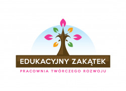 Fundacja Pomorski Instytut Edukacji