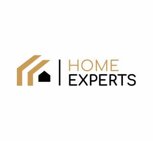 Home Experts logo