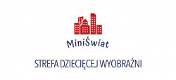 Mini Świat Sopot