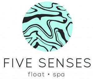 FIVE SENSES float • spa