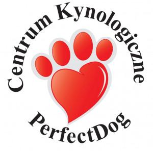 Centrum Kynologiczne PerfectDog Szkolenie Psów
