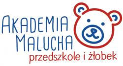 Przedszkole Akademia Malucha