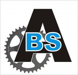 Adam Bike Serwis