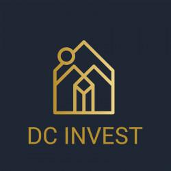 DC Invest