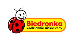 Biedronka - Centrum Dystrybucyjne oraz Biuro Regionu Gdańsk