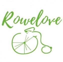 Rowelove