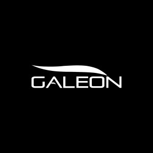 Logo Galeon