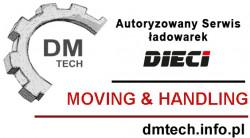 DmTech s.c.