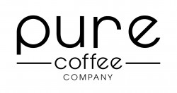Pure Coffee Company