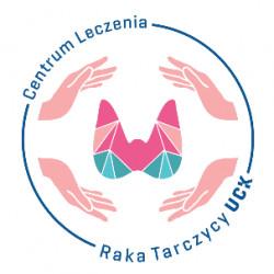 Centrum Leczenia Raka Tarczycy