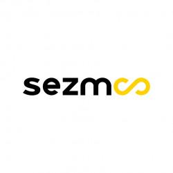 Agencja Reklamowa Sezmoo
