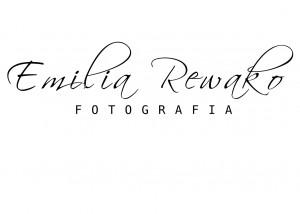Emilia Rewako Fotografia Trójmiasto