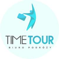 TimeTour Biuro Podróży