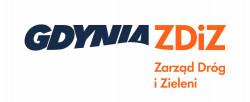 Zarząd Dróg i Zieleni w Gdyni