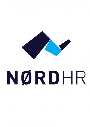Nordhr logo